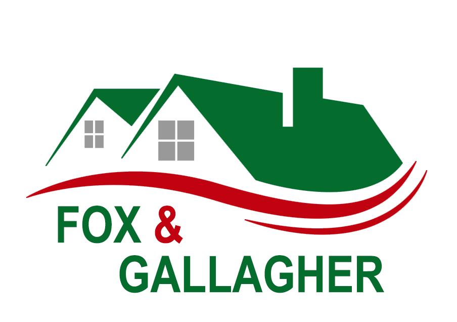 Fox & Gallagher